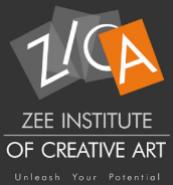 Telecaller Jobs in Chennai - Zee institute of Creative Art Chennai