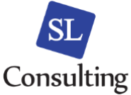 IT Software Engineer Jobs in Mumbai - SL Consulting