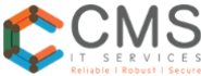 Associate Engineer Jobs in Chennai - CMS IT SERVICES pvt Ltd