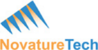 HR Recruiter Jobs in Chennai - Novature tech