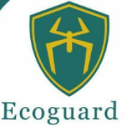 Back Office Assistant Jobs in Hyderabad - Ecoguard Pest Control Pvt Ltd