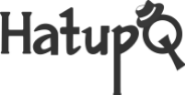 Inside Sales Executive Jobs in Bangalore - HatupQ