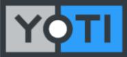 CheckerKYC analyst Jobs in Bangalore - Yoti Biometric Identity Private Limited