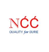 Compressor fitter Jobs in Coimbatore - Neelgiris Compressors Company