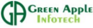 Area Sales Manager Jobs in Hyderabad - GREEN APPLE INFOTECH