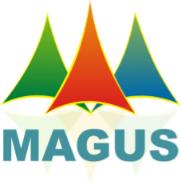 Software Developer Jobs in Mumbai - Magus Infotech India P Ltd.