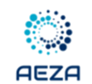 HR Recruiter Jobs in Bangalore - Aeza Technologies & Consulting