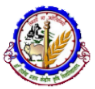 SRF Agriculture Economics Jobs in Patna - Dr. Rajendra Prasad Central Agricultural University