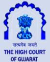 Peon/Chowkidar Jobs in Ahmedabad - High Court of Gujarat