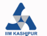 Store & Purchase Officer/General Duty Assistant Jobs in Kashipur - IIM Kashipur