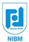 Resident Medical Officer Jobs in Pune - National Institute of Bank Management