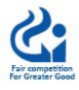 Director General Jobs in Delhi - Competition Commission of India