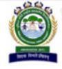 Research Assistant Jobs in Jabalpur - Indira Gandhi National Tribal University