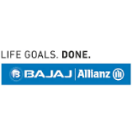 Relationship Manager Jobs in Delhi,Faridabad,Gurgaon - Bajaj Allianz