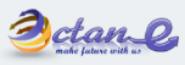 Telecaller Jobs in Kolkata - Octane Edutech Pvt Ltd
