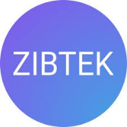 Full Stack Developer Jobs in Bangalore - Zibtek Pvt Ltd