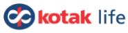 Senior Manager Jobs in Kolkata - Kotak Life