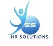 Data Entry Operator Jobs in Mumbai - SISHR