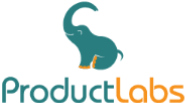 Software Engineer Jobs in Bangalore - ProductLabs Solutions Pvt. Ltd.