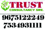Marketing Manager Jobs in Across India - Trust consultancy saharanpur