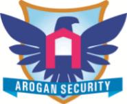 branch manger Jobs in Allahabad - Arogan Security Services Pvt. Ltd.
