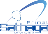 Asp.net Developer Jobs in Chennai - Sathaga Primal Private Limited