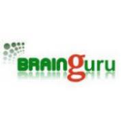 Content Writer Jobs in Noida - Brainguru Technologies Pvt Ltd