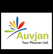 Business Development Executive Jobs in Noida - Auvjan Tour Planner Ltd.