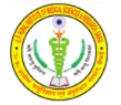 Staff Nurse Jobs in Etawah - Uttar Pradesh University of Medical Sciences