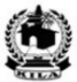 Assistant Professor Political Science Jobs in Thrissur - Kerala Institute of Local Administration