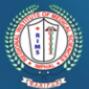 Junior Resident Neurology Jobs in Imphal - Regional Institute of Medical Sciences
