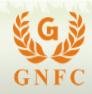 Consultant/ Vice President/ Regional Sales Executives Jobs in Bharuch - Gujarat Narmada Valley Fertilizers Company Ltd