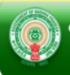 Assistant Professor Anatomy Jobs in Vijayawada - Directorate of Medical Education - Govt.of Andhra Pradesh