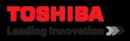 Trainee Engineer- Testing Jobs in Bangalore - Toshiba Software India Pvt Ltd
