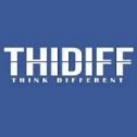 Manual QA Analyst Jobs in Bangalore - ThiDiff Technologies