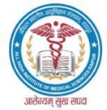 Laboratory Attendant Jobs in Raipur - AIIMS Raipur