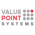 Desktop Support Engineer Jobs in Bangalore - Value Point Systems
