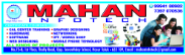 Office Assistant Jobs in Hosur - MAHAN INFOTECH HOSUR