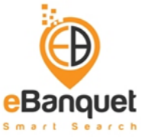 Field Sales Executive Jobs in Bangalore - Expedite banquet pvt ltd