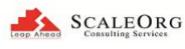 AR CALLER Jobs in Salem,Thanjavur,Trichy/Tiruchirapalli - ScaleOrg Consultancy