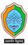 JRF Anthropology Jobs in Guwahati - Cotton University