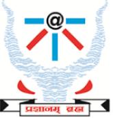JRF Information Technology Jobs in Allahabad - IIIT Allahabad