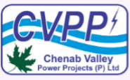 Apprentices Electrician Jobs in Jammu - Chenab Valley Power Projects Pvt. Ltd.