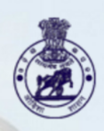 Cluster Resourse Centre Coordinator Jobs in Bhubaneswar - Nabarangpur District - Govt. of Odisha