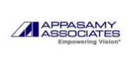 Production Engineer Jobs in Across India - Appasamy Associates