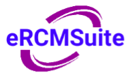 Account Receivable Jobs in Ghaziabad - ERCMSuite