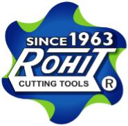Technical Support Associate Jobs in Delhi,Faridabad,Ghaziabad - Rohit Industries Group P Ltd