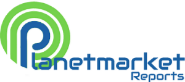 Web Developer and Designer Jobs in Pune - Planet Market Reports