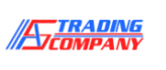 Receptionist - Front Desk Jobs in Kochi - AS TRADING COMPANY