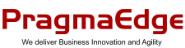 Business Development Executive Jobs in Hyderabad - PragmEdge Inc